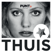 thuis-magazine.png